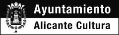 Alicante Cultura
